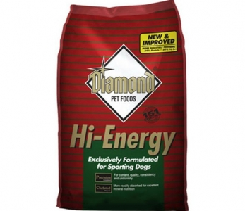 Diamond Hi Energy Sport