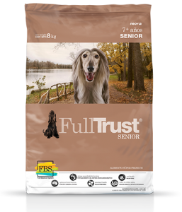 FullTrust Senior