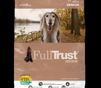 FullTrust Senior